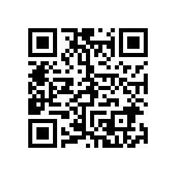20200515165256118.jpg