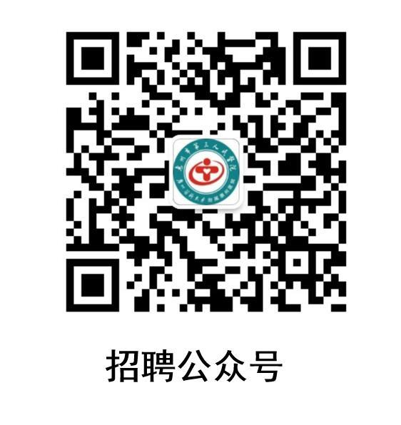20200515172674957495.jpg
