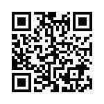 W020200623569109134216.jpg
