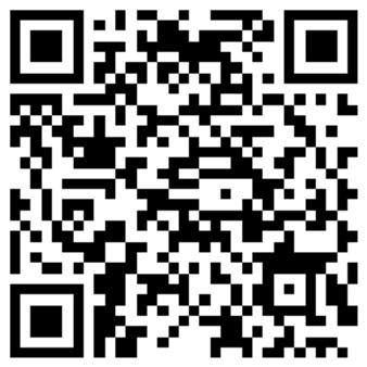 W020200716564094880813.jpg
