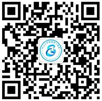 W020200716564095040430.jpg