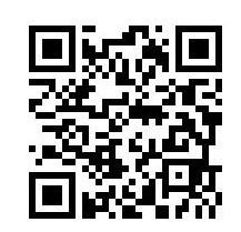 20200915093512343.jpg