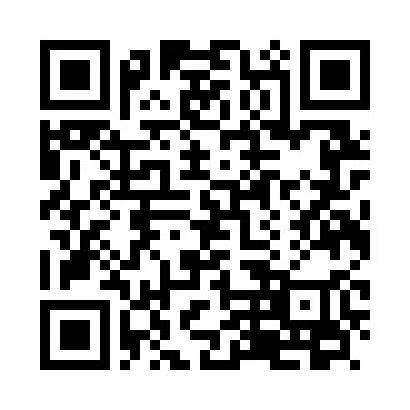 202011171438279262.jpg