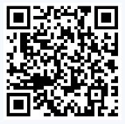 屏幕快照 2021-09-14 下午2.54.34.png