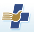 无锡市第九人民医院