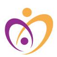 江門市婦幼保健院