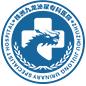 东方恒大医疗集团(株洲九龙泌尿专科医院)