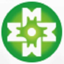 宁波市鄞州中医院logo