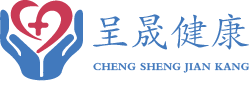 上海呈晟信息科技有限公司