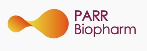 無錫華派生物科技有限公司logo