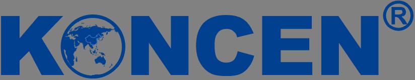 廣州康盛生物科技有限公司logo