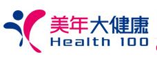 北京美年门诊部有限责任公司