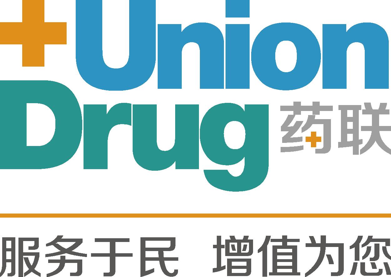 上海聚音信息科技有限公司