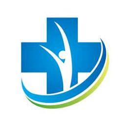 河南国艾健康管理股份有限公司