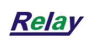 四川芮來醫藥科技有限公司logo