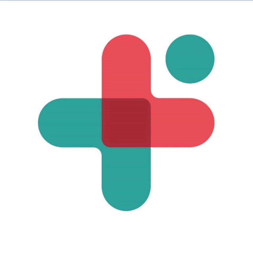湖南昌雅康心科技有限公司logo