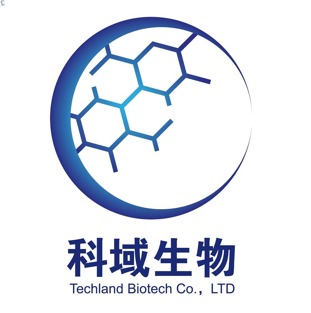 湖南省科域生物医药科技有限公司logo